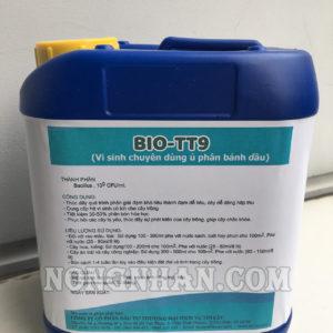 Bio-TT9
